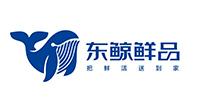 河南科侬电子商务有限公司