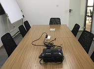 重庆嘉怡豪科技有限公司企业形象