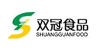 郑州双冠食品有限公司