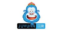 深圳巨猿科技有限公司