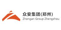 郑州众安置业有限公司