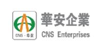 大连华安物业管理有限公司郑州分公司