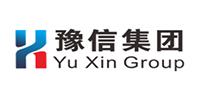 河南豫信新科技集团有限公司