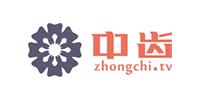 郑州中齿企业管理咨询有限公司