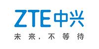 郑州中兴绿色产业有限公司