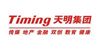 天明城乡建设开发集团有限公司