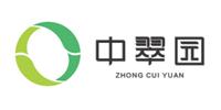 河南中翠园实业有限公司