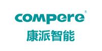 河南康派智能技术有限公司