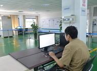 河南康派智能技术有限公司企业形象