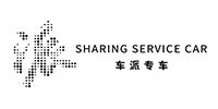 河南优途昭润汽车销售服务有限公司