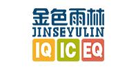 郑州文尚教育科技有限公司