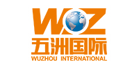 郑州五洲国际商业运营有限公司