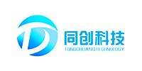 同创会(北京)企业管理咨询有限公司