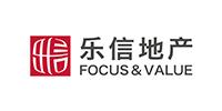 郑州乐信房地产营销策划有限公司
