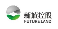 郑州隆城吾悦房地产开发有限公司