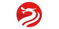 郑州盘龙房地产营销策划有限公司
