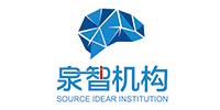 河南泉智企业营销策划有限公司