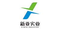 河南新亚实业有限公司