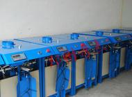 郑州奇点自动化设备有限公司企业形象