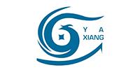 亚翔建设集团有限公司