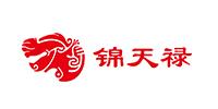 河南天禄生物科技有限公司