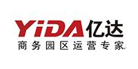 亿达科技新城管理有限公司郑州分公司