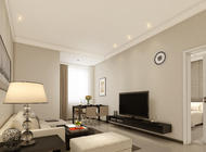 国际公寓企业形象