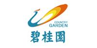 河南碧桂园建设工程有限公司