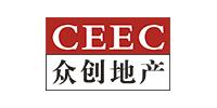 北京众创联盟营销顾问有限公司