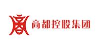 郑州商都控股集团有限公司