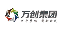 河南万创地产集团有限公司