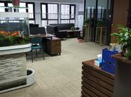 河南卓冠防水工程有限公司企业形象