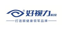 北京好视力科技发展有限公司