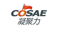 郑州新聚汇企业管理咨询有限公司