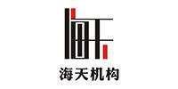 郑州海天房产经纪有限公司