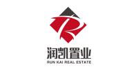 郑州润凯置业有限公司