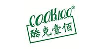 郑州酷克食品有限公司