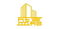 河南省盛嘉建筑工程有限公司