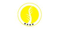 河南欣豪斯商贸有限公司