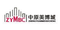河南省美博会展服务有限公司
