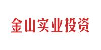 郑州金山实业投资有限公司