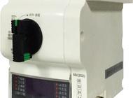 控制与保护开关电器企业形象
