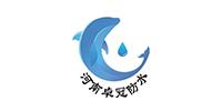 河南卓冠防水工程有限公司