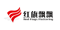 河南红旗飘飘文化传播股份有限公司