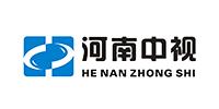 河南中视数码科技有限公司