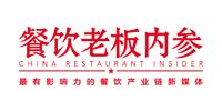 河南瓦特文化传播有限公司