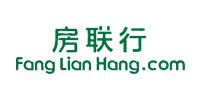 郑州房联行网络科技有限公司