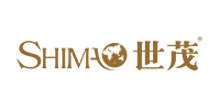 南京世茂房地产开发有限公司