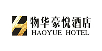 郑州物华豪悦酒店管理有限公司