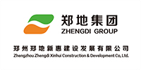 郑州郑地新惠建设发展有限公司